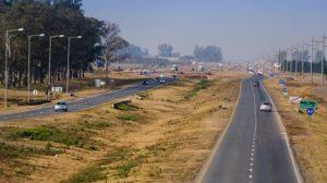 Licitan Autopista Córdoba-San Francisco $7300 Millones