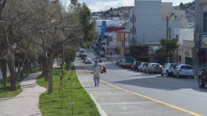4 ofertas para el espacio verde sobre la avenida Alsina $2,7 Millones