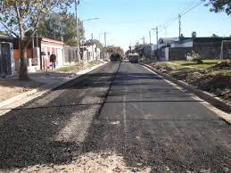 Pavimentación en Villa Gobernador Gálvez 3 Ofertas $ 40 millones