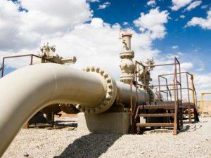 Mendoza presentó a la Nación ambicioso proyecto de gasoducto y central térmica para Malargüe