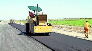 La Pampa: piden reactivar obras