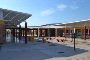 La Rioja: Anuncian la licitación de nuevos edificios escolares