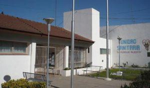 Lima licitará su Hospital Intermedio