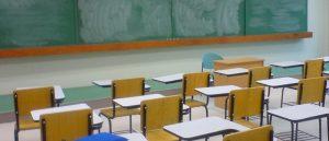 Ampliación en tres escuelas de la provincia de Santa Fe
