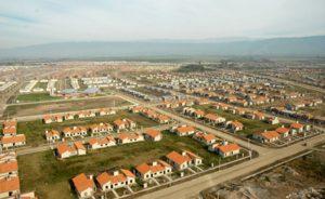 Tucumán se quedó sin tierras para construir viviendas