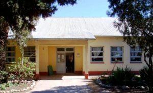 Ofertas de la licitación para ampliar una escuela en Victoria