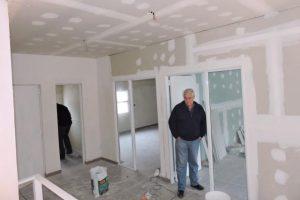 Construcción de Laboratorio de Suelo y Agua Cerro Azul $27 Millones 5 Ofertas