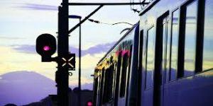 Señalización Ferroviario Norte Puerto de Buenos Aires $61 Millones 4 Ofertas