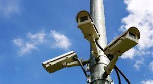 Tandil ofertas para instalar 200 cámaras de vigilancia