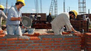 «La obra pública generará nuevos puestos de trabajo»