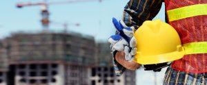 Construcción: en agosto se crearon 5.000 puestos
