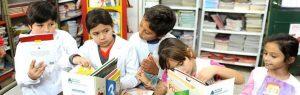 Licitan escuela en General Pico – Ofertas $33,6 Millones