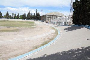 Ofertas Demolición Estadio Abierto Parque de Mayo – Departamento Capital