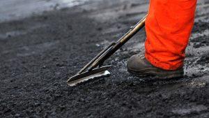 Rosario Licitan más obras públicas $89 millones