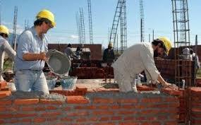 La Pampa proyecto para nueva ley de obras públicas