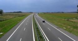 Cuatro ofertas para mejorar las rutas del departamento Rosario