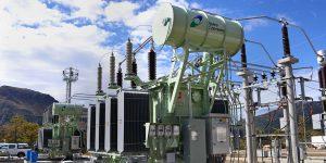 Avanza la licitación de una obra que mejorará el sistema eléctrico de Neuquén capital