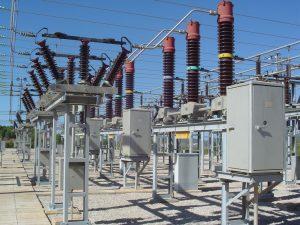 IPAV: Licitación de nexo de infraestructura de red eléctrica y subestaciones transformadoras