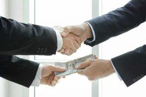 Entre Ríos Corrupción Política Empresarial