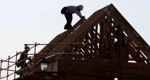 Proyecto y Construcción de 16 viviendas en la manzana 29 de la ciudad de Rawson