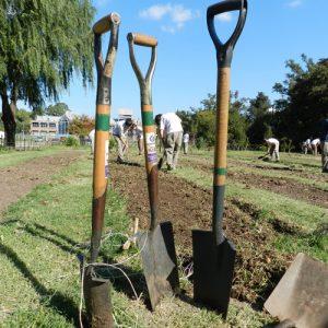 Odic de Jorge Penzotti – Se adjudicó la ejecución de obras en la Escuela Técnico Agropecuaria