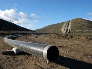 Incertidumbre por la construcción del Gasoducto Cordillerano