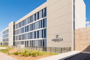 Ansenuza, Sadic redujo $ 11,5 millones su oferta