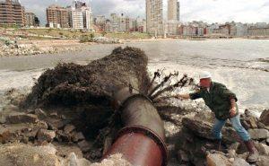 Ofertas para dragado en Mar del Plata