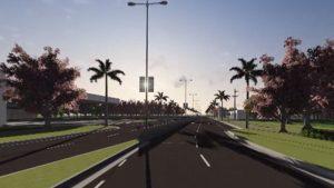 Cómo será el Acceso Sur: Detalles de la autovía entre Paraná y Oro Verde