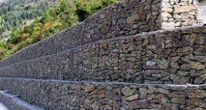 """El Ivuj licitó obras de remediación ambiental para barrio """"Bajo Éxodo"""""""