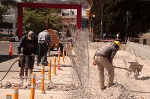 Convenio con nación por más de 400 millones de pesos en obras para Jujuy