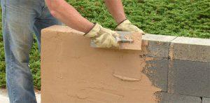Abrieron licitaciones para mejoras habitacionales en barrios de Trelew