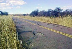 OfertasREPAVIMENTACIÓN Ruta Provincial N° 30 PARTIDO DE CHIVILCOY