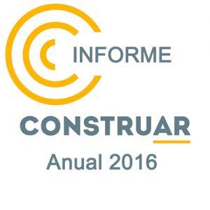 Informe Especial Obra Pública 2016 – un resumen del año
