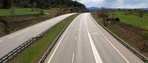 Apertura de ofertas para la Autopista 7 Luján – Junin ($ 3.248 millones)