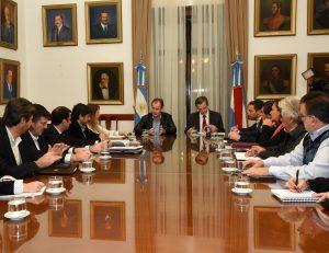 Gobierno de Entre Ríos – Obra pública ejecutada y lo que viene para el verano