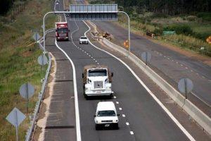 Adjudicación Rehabilitación y mejoramiento Vial Ruta Provincial 11