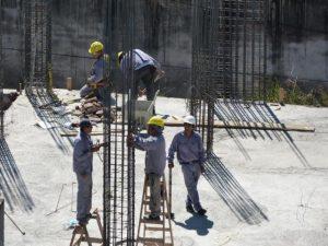 Salta Con estas obras buscarán reactivar la economía local