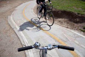 Ofertas para pavimentar la Circunvalación Illia en Cipolletti