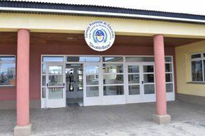 Rio Gallegos Ampliación del Colegio Secundario N°41 – Ofertas