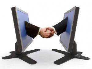 Implementan el Contrat.Ar, un sistema electrónico para contrataciones de obra pública