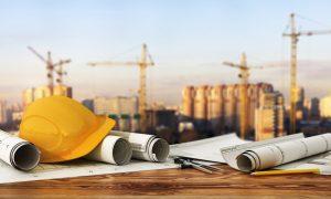 El 50% de las constructoras incumplen los plazos del IPV