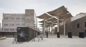 3 Ofertas para El Molino Fabrica Cultural $105 Millones