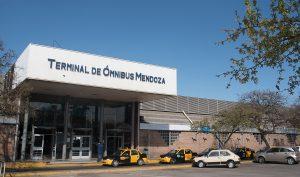 Explotación Integral y Refuncionalización de la Terminal de Ómnibus de Mendoza Única Oferta