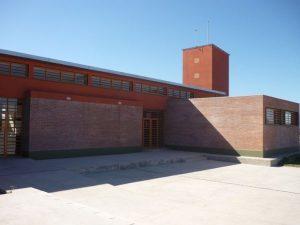 Jujuy ofertas para obras en dos escuelas