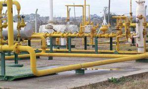 Única oferta para conectar 230 hogares a la red de gas natural en Santa Fe Plan