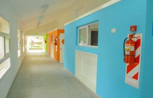 3 Ofertas para la Escuela de Nivel Inicial Nº 469 en Esquel $24 Millones