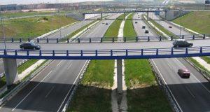 Invertirán 297 millones para repavimentar la autopista Santa Fe-Rosario