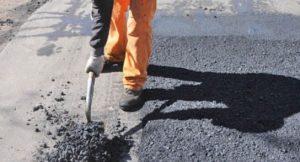9 empresas para Ruta Provincial 96 Santa Fe $167 Millones