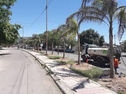 6 Empresas para el Plan de Renovación Urbana de Mendoza $371 Millones
